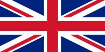 1280px-flag_of_the_united_kingdom-svg