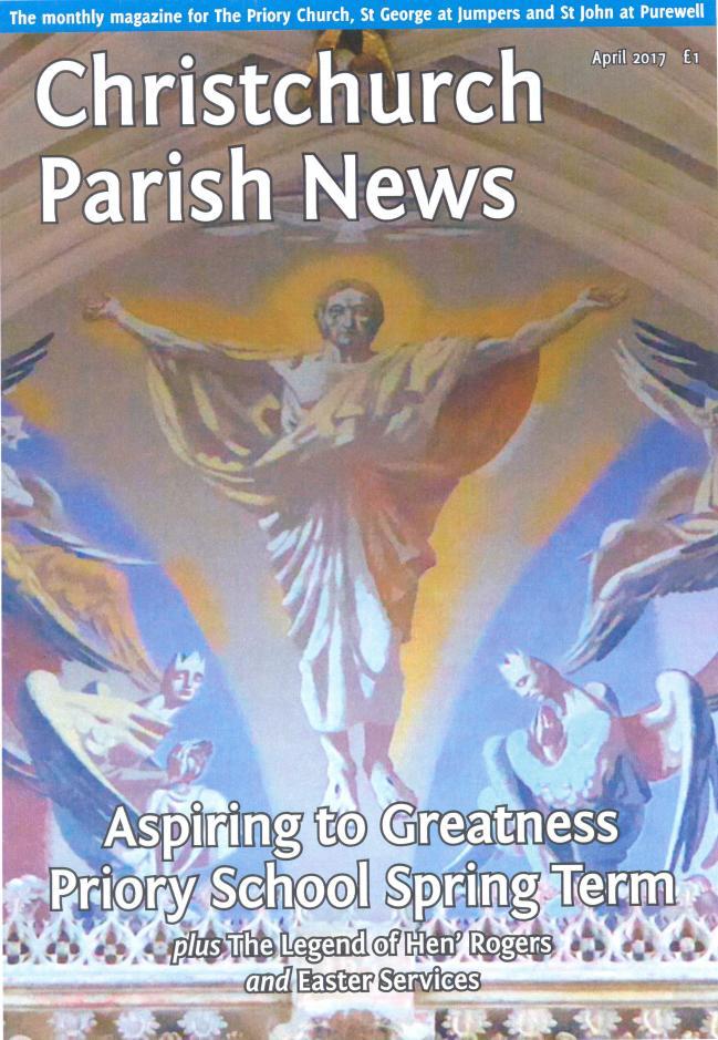 Parish1 001