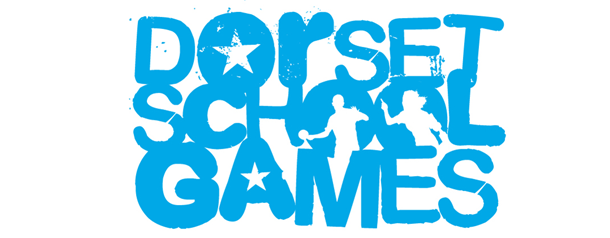 Dorset-School-Games-Blue-Logo