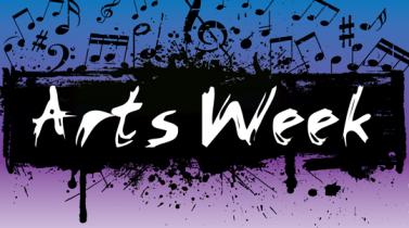arts-week